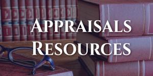 appraisal-resources