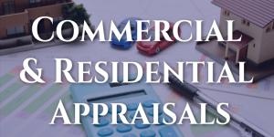 appraisal-services